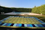 Maison avec piscine terrain attenant sur MAZAN 2/10