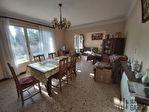 Maison Le Pontet 3 pièce(s) 72 m2 2/4