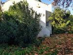 Appartement Avignon 2 pièce(s) 45.73 m2 2/10