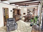 Maison Bedarrides 5 pièce(s) 106 m2 2/12