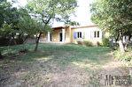 Villa Venasque 5 pièce(s) 112 m2 1/12