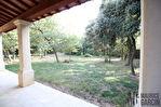 Villa Venasque 5 pièce(s) 112 m2 2/12