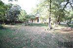 Villa Venasque 5 pièce(s) 112 m2 12/12
