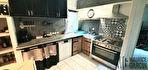 Appartement Mazan 3 pièce(s) 65 m2 3/9