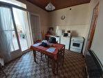Appartement Montfavet 3 pièce(s) 87 m2 2/3