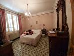Appartement Montfavet 3 pièce(s) 87 m2 3/3