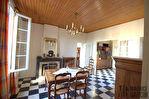 Maison Brouzet Les Ales 5 pièce(s) 118 m2 9/18