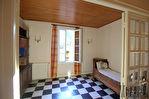 Maison Brouzet Les Ales 5 pièce(s) 118 m2 10/18
