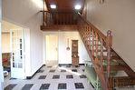 Maison Brouzet Les Ales 5 pièce(s) 118 m2 11/18