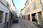 Local commercial Villeneuve Les Avignon 3/3