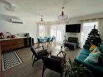 Appartement Velleron  RT 2012 . 4 pièce(s) 80 m2 1/7