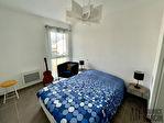 Appartement Velleron  RT 2012 . 4 pièce(s) 80 m2 3/7