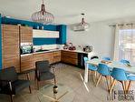 Appartement Velleron  RT 2012 . 4 pièce(s) 80 m2 5/7
