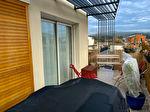Appartement Velleron  RT 2012 . 4 pièce(s) 80 m2 6/7