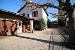 Villa Cavaillon 5 pièces 145 m2 2/11
