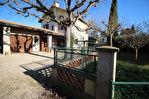 Villa Cavaillon 5 pièces 145 m2 4/11