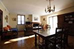 Villa Cavaillon 5 pièces 145 m2 5/11