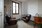 Villa Cavaillon 5 pièces 145 m2 7/11
