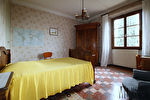 Villa Cavaillon 5 pièces 145 m2 9/11