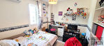 Maison Entraigues Sur La Sorgue 5 pièce(s) 88 m2 7/8