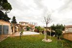 Villa Monteux  8 pièce(s) 165.5 m2 1/13