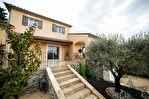 Villa Monteux  8 pièce(s) 165.5 m2 2/13