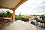 Villa Monteux  8 pièce(s) 165.5 m2 3/13