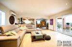 Villa Monteux  8 pièce(s) 165.5 m2 4/13