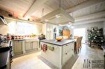 Villa Monteux  8 pièce(s) 165.5 m2 5/13