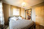 Villa Monteux  8 pièce(s) 165.5 m2 7/13