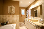 Villa Monteux  8 pièce(s) 165.5 m2 8/13