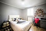 Villa Monteux  8 pièce(s) 165.5 m2 9/13