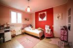 Villa Monteux  8 pièce(s) 165.5 m2 10/13