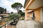 Villa Monteux  8 pièce(s) 165.5 m2 11/13