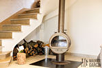 Villa Monteux  8 pièce(s) 165.5 m2 12/13