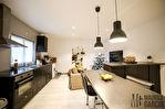 Villa Monteux  8 pièce(s) 165.5 m2 13/13