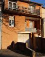 Immeuble 4 appartements 1 garage à vendre sur Carpentras 1/4