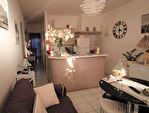 Immeuble 4 appartements 1 garage à vendre sur Carpentras 3/4