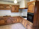 Maison Bedarrides 6 pièce(s) 98 m2 2/7