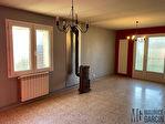 Maison Bedarrides 6 pièce(s) 98 m2 3/7