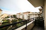 Appartement Carpentras  3 pièce(s) 61.41 m2, pied du Mont Ventoux, Piscine,Résidence sécurisée,2 chambres, balcon, ascenseur. 7/8