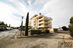 Appartement Carpentras  3 pièce(s) 61.41 m2, pied du Mont Ventoux, Piscine,Résidence sécurisée,2 chambres, balcon, ascenseur. 8/8