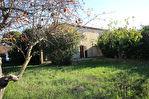 Villa Mornas 3 pièce(s) 65 m2 2/14