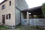 Villa Mornas 3 pièce(s) 65 m2 3/14