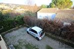 Villa Mornas 3 pièce(s) 65 m2 14/14