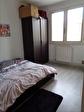APPARTEMENT ORANGE - 3 pièce(s) - 60 m2 5/10