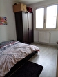 APPARTEMENT ORANGE - 3 pièce(s) - 60 m2 5/10