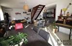 Maison Carpentras 3 chambres - jardin - garage 2/8