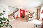 Maison avec piscine Orange 6 pièce(s) 170 m2 3/15