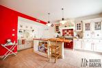 Maison avec piscine Orange 6 pièce(s) 170 m2 4/15